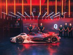 Porsche99Xelectric_Jani_Lotterer_Zurlinden_Lindesay_Wiggers