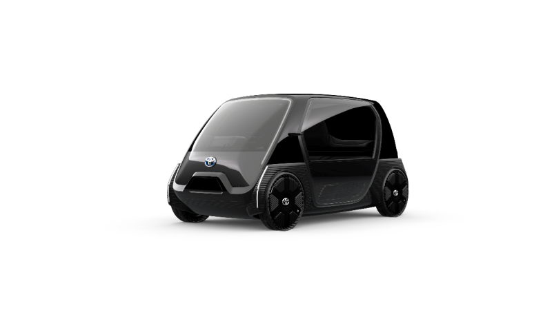 Toyota_ultra-compactbevconceptmodelforbusiness