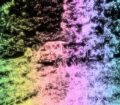Kopaničko blato 4