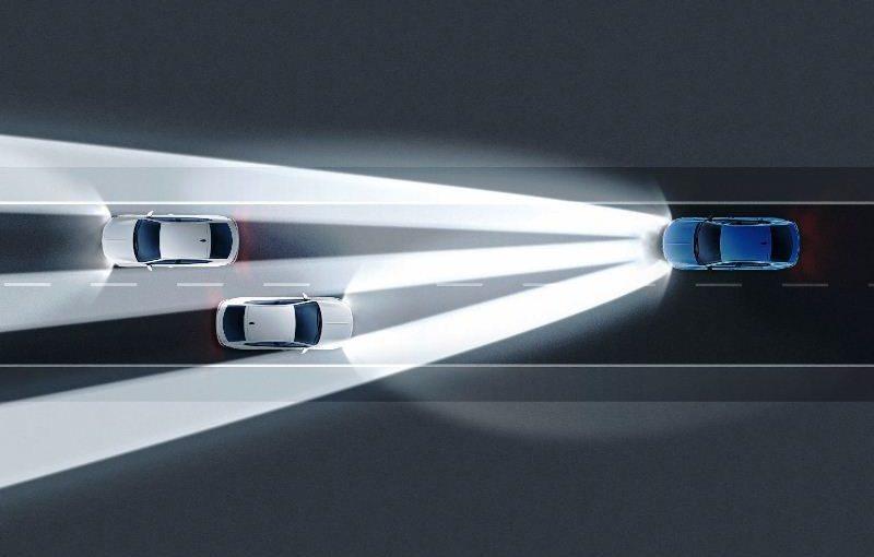 Opel-Insignia-Glare-Free-Beam-