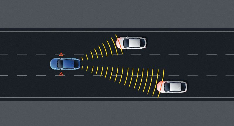 Opel-Insignia-Lane-Change-Inside-Blind-Zone-Alert
