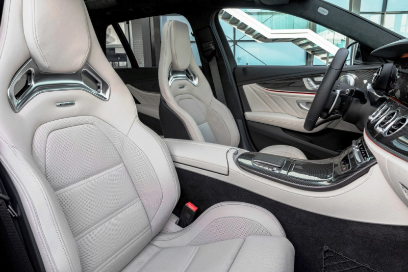Mercedes-AMG-E-53-4MATIC-Estate-2020-Outdoor-Nappa-macchiatobeige
