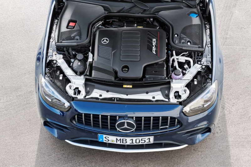 Mercedes-AMG-E-53-4MATIC-Estate-2020-Outdoor
