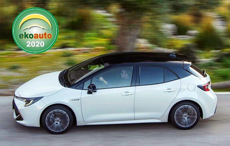 Toyota-Corolla_Hatchback-EA20-2