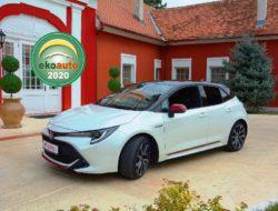 Toyota-Corolla_Hatchback-Ekoauto 2020