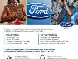 GM-FORD - Radni i odgovorni_2