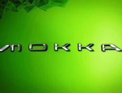 mokka logo