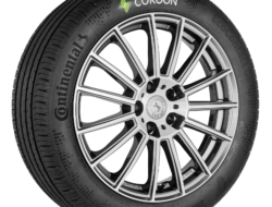 Continental_COKOON_Tire_4