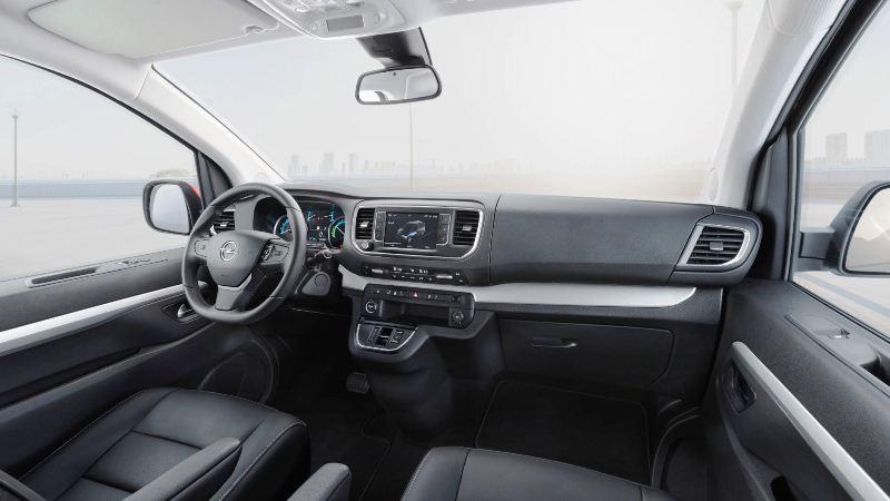 -Opel-Zafira-e-