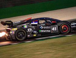 Lamborghini-Supertrofeo-Europe_Target-Racing_og