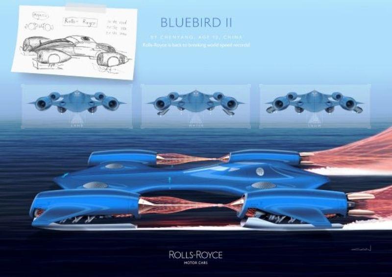 LowRes_rolls-royce-bluebird