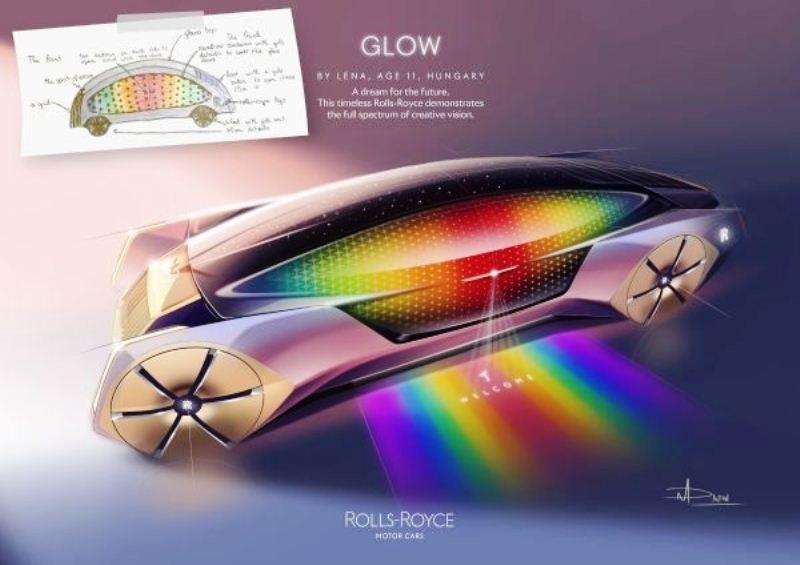 LowRes_rolls-royce-glow-by-