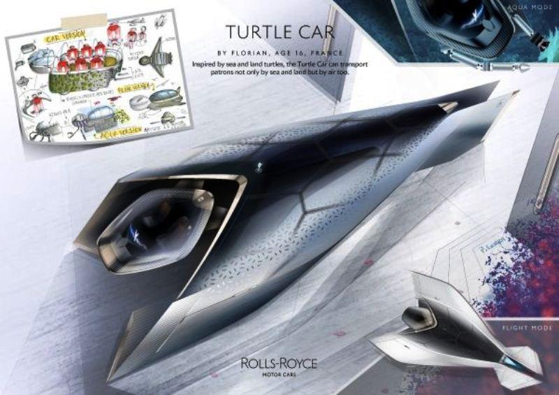 LowRes_rolls-royce-turtle-c