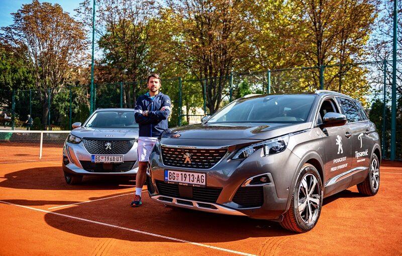 Peugeot&Janko