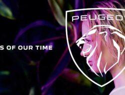 PEUGEOT_PR_LIONSOFTIME3
