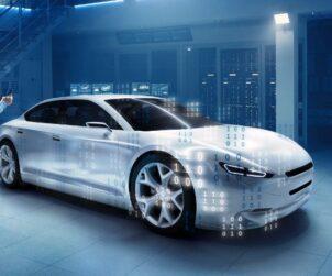 bosch_software_defined_car_img_w1280