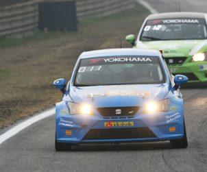 jovan lazarevic 24h adria race 2017 (6)