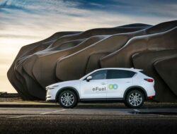 Mazda_eFuelAlliance_