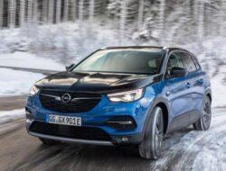 01-Opel-510342