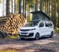 Opel-Zafira-Life-Crosscamp