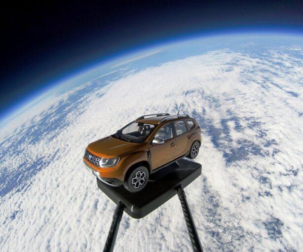 Dacia u galaktičkoj DUSTAR avanturi_01_04 u 10h00