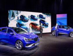 10-2021 - Renault Talk #1