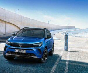 Opel-Grandland-Hybrid4-Grandland