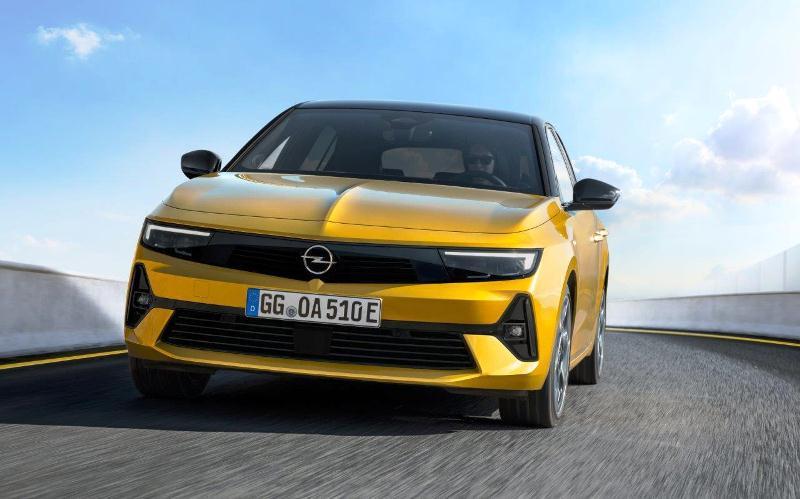 05-Opel-Astra-