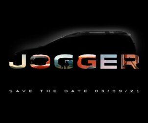 2-2021 - Dacia Jogger-1