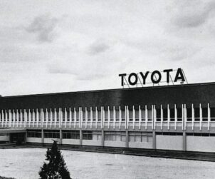1971-1st-toyota-production-in-europe-by-salvador-caetano 2