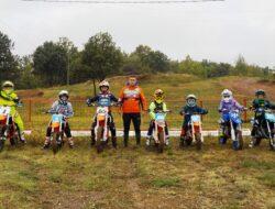 Janko Lazarević (1), Ana Kolnookov (9), Danilo Crnjanski (65), Branko Antić, Damjan Simić (55), Viktor Kolnookov (5), Mateja Kozak (146), Vuk Šušnjar (123)
